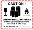Caution_Li-Metal-Batteries