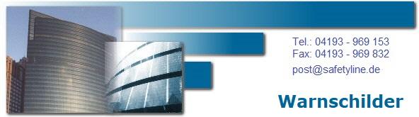 W010 Warnzeichenaufkleber Warnung Vor Niedriger Temperatur/kälte Business & Industrie Ersatzteile, Teile & Zubehör