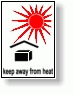 keep_away_from_heat